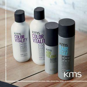 Lavelle - KMS subscription
