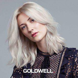 Lavelle Subcription - Blonde Bombshell Hair