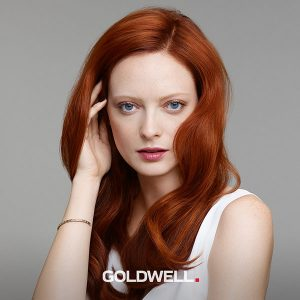 Lavelle Subscription - Bring back the blowdry