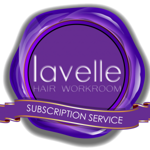 lavelle-subscription