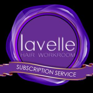 lavelle-subscription